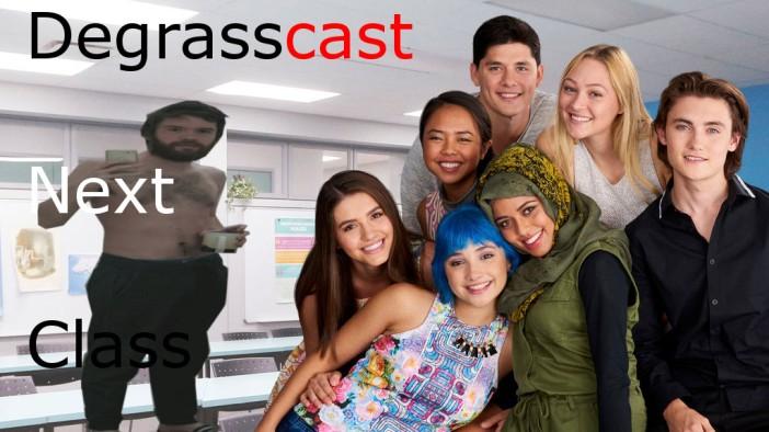 degrasscastnextclass